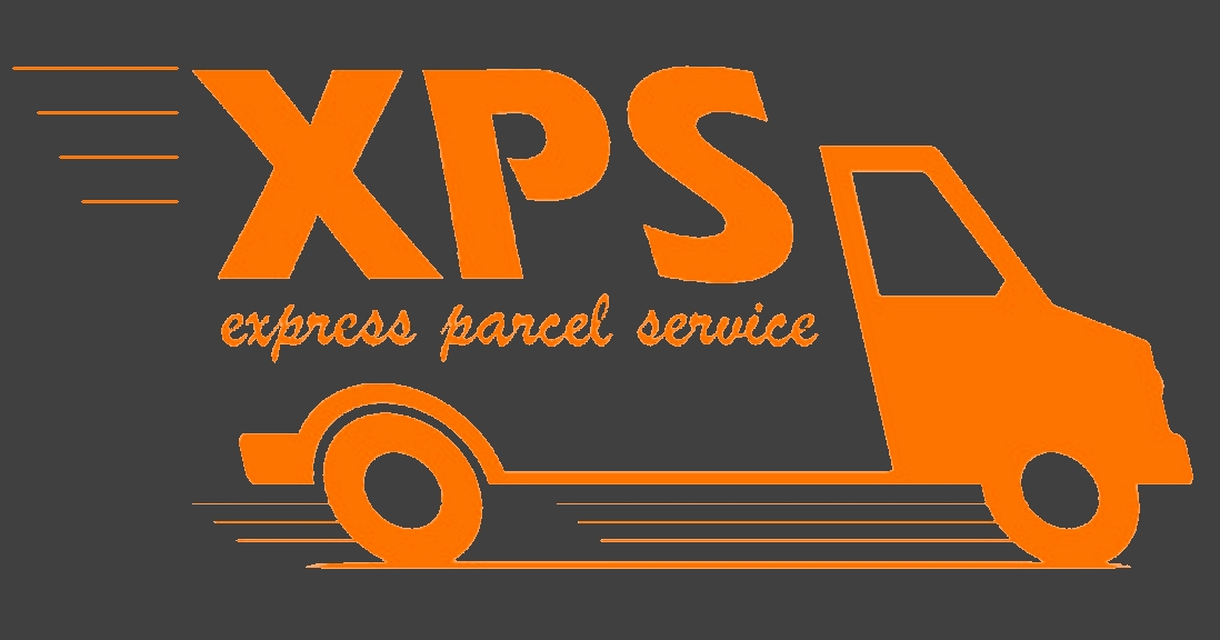 Logo for Express Parcel Service, LLC