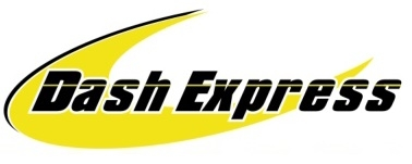 Logo for Dash Express, LLC