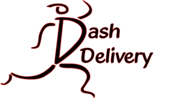 Logo for Dash Delivery, Inc.