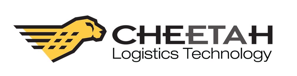 Logo for Cheetah Software Systems