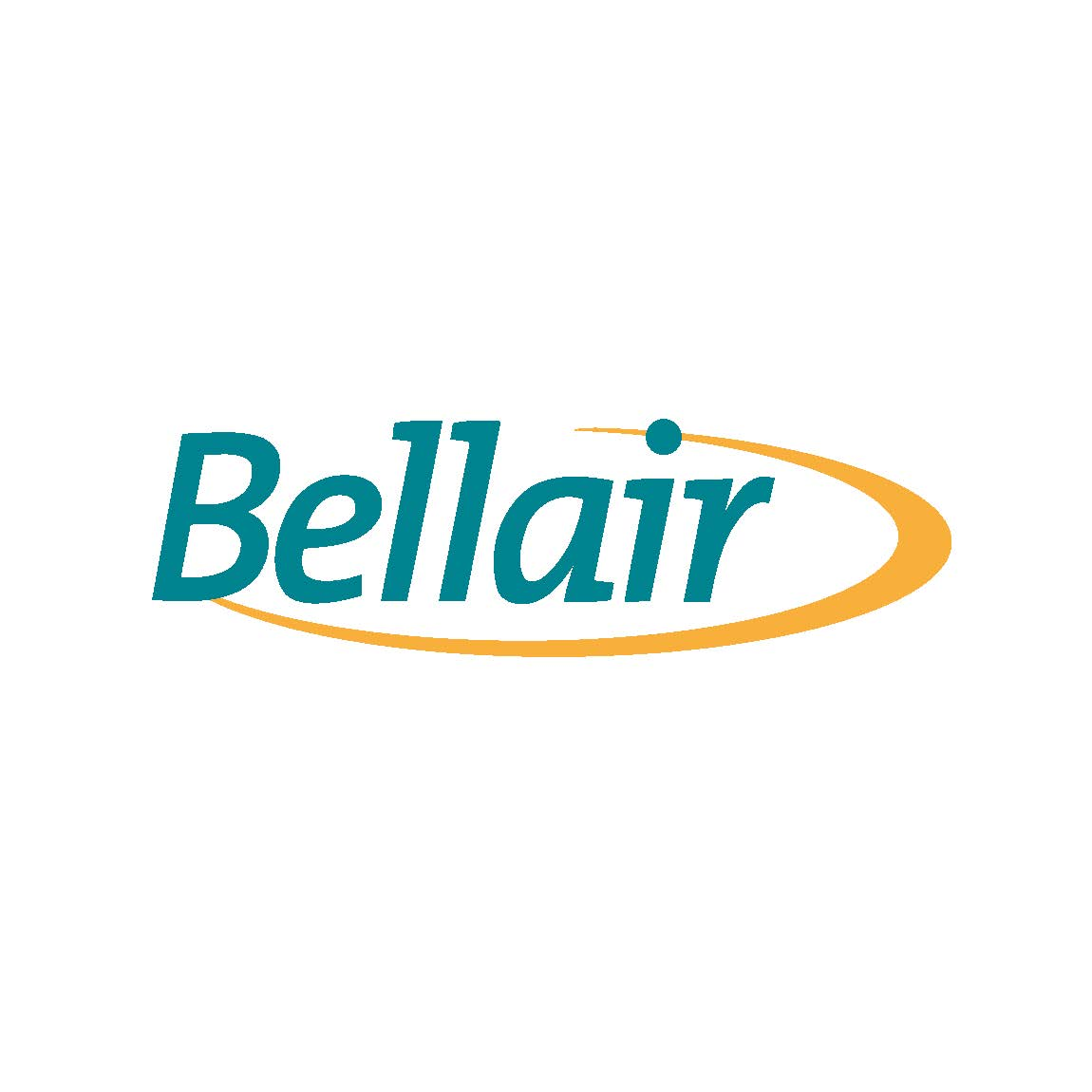 Logo for Bellair