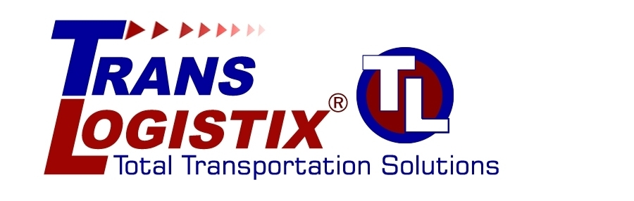 Logo for Translogistix