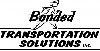 Logo for Bonded Transportation Solutions, Inc.