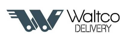 Logo for Waltco Inc.